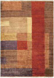 modern carpet pattern. modern carpet pattern design decorating 812103 other ideas 8