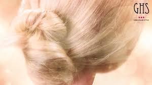 お葬式の髪型ロングの女性はマナーでokな簡単3種類 トレンド