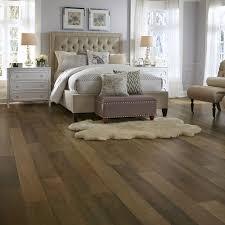 engineered hardwood flooring installation service
