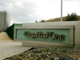 Capital One To Cut 950 Jobs In Plano Plano Tx Patch