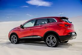 new car releases 2016 south africaRenault Kadjar 2016 First Drive  Carscoza