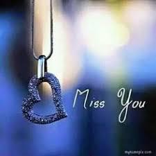 miss u es missing someone missing u i miss you i love