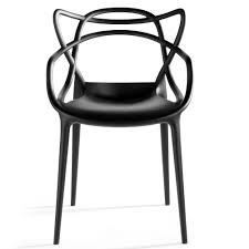 buy the kartell masters chair  utility design