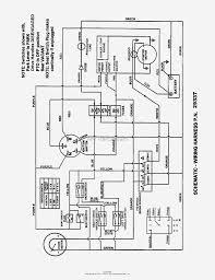 basic electrical wiring diagram kohler starter generator basic electrical wiring diagram kohler starter generator wiring rh 97 soccercup starnberg de kohler engine wiring harness diagram cub cadet starter