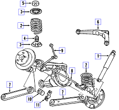 2012 jeep grand cherokee radio wiring diagram 2012 discover your 2002 jeep grand cherokee rear differential schematic 2012 jeep grand cherokee radio wiring