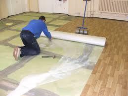Kitchen Lino Flooring Kitchen Vinyl Flooring Decor Ideas A1houstoncom
