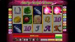 Загадочный игровой автомат Lucky Lady's Charm