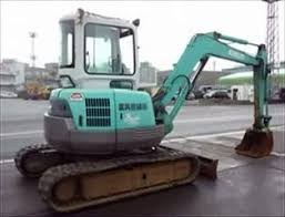 volvo c30 s40 v50 c70 2013 electrical wiring diagram manual kobelco sk45sr mini excavator parts manual instant sn py 06001 and up