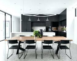 full size of modern round dining tables with extensions table for 6 canada room ideas inspiration