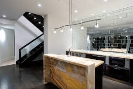 Mirror Tiles Decorating Ideas Mirror Tiles Ideas for Modern Interior Design Small Design Ideas 14