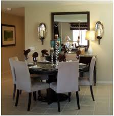 feng shui dining room wall color. dining10. 3. · your dining room feng shui wall color o