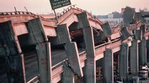 Image result for San Francisco Earthquake: