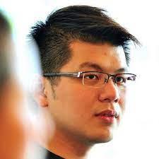Alan Pang (@pangzter)   Twitter