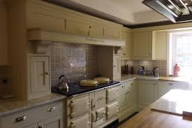 Bespoke Kitchens Bespoke Kitchens Kitchen Specialists Cheshire Puddled Duck Kitchens