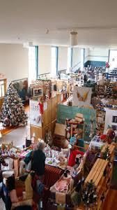 Shaker Heritage Society  The Christmas Craft Fair Is Now OpenShaker Christmas Craft Fair