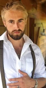 Alex Ochman - IMDb