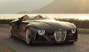bmw car wallpapers for desktop with high resolution. Plain High Sports Car Wallpapers Free Download For Desktop Luxury Widescreen In Bmw  With High Resolution 8