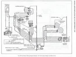 wiring diagram for a 1972 chevelle tach readingrat net Chevelle Wiring Diagram 1972 chevelle ss wiring diagram and pictures,wiring diagram,wiring diagram for a 1972 chevelle wiring diagram free