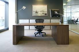 large office desk brilliant charming about remodel remodeling with regard to h29 desk