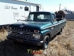 Mercury - used mercury truck - Mitula Cars