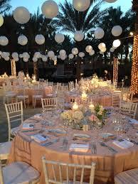 Decorating Jam Jars For Wedding Wedding Decor Simple Wedding Table Decorations Jam Jars To Suit 37