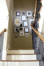 stair landing decor design ideas for stairs and landings contemporary home small stair landing decorating ideas