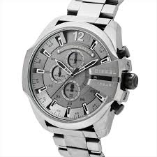 brand shop axes rakuten global market diesel diesel watch diesel diesel watch watches mens diesel watches mens diesel dz4282 mega chief megachurch 10 atm water