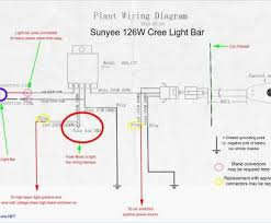 how to wire multiple light bars creative led tube light wiring how to wire multiple light bars creative led tube light wiring diagram philips light
