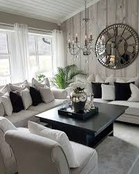 Living Room Interior Design Pinterest Awesome Living Room Design By Grace R Lovefordesigns Living Room Ideas