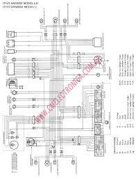 2004 gsxr 600 wiring schematic wiring diagram 2002 Suzuki Gsxr 600 Wiring Schematic 2003 gsxr 600 wiring schematic diagram 2002 suzuki gsxr 600 wiring diagram