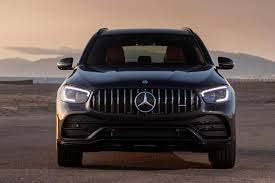Then browse inventory or schedule a test drive. 2020 Mercedes Amg Glc 43 Suv Review Trims Specs Price New Interior Features Exterior Design And Specifications Carbuzz