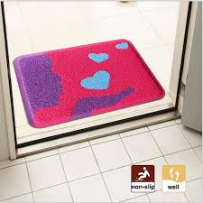 bathtub massage mat best of 12 best bath anti slip floor mat images on