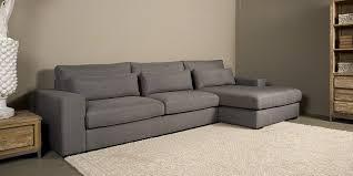 lorenzo customizable sofa