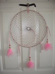 Dream Catcher Patterns Step By Step Dreamcatcher Tutorial 95