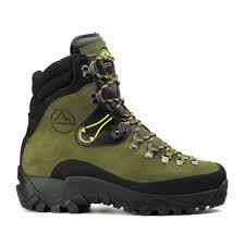 La Sportiva Karakorum Boots