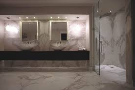 stone bathroom tiles. Luxury Natural Stone Tiles Bathroom