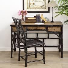 british colonial bedroom furniture. british colonial bedroom furniture interior design small check more at http l