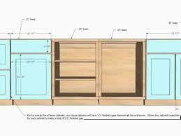 ikea cabinet door dimensions installing ikea kitchen ikea kitchen cabinet door sizes