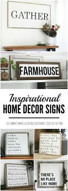 inspirational signs for office. Beautiful Inspirational Home Decor Signs From The Summery Umbrella Which Offers Rustic With A For Office