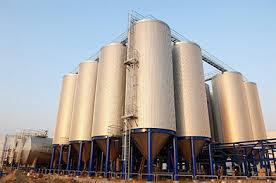 Image result for large breweries