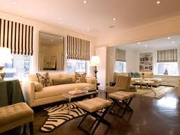 wall colors living room. Shop This Look Wall Colors Living Room
