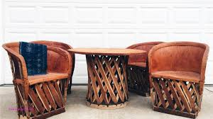 dining chairs elegant ebay uk dining table and chairs awesome best wicker bedroom chairs ebay