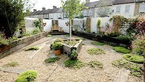 Small Picture London Garden Designer The Kitchen Garden Garden Design Leyton