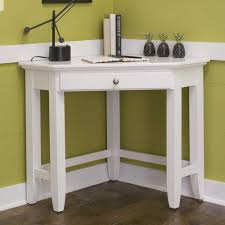 white desk home office.  Office Impressive Small White Office Desk 22 Corner On Home
