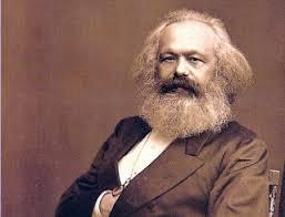 Карла Маркса Социология Карла Маркса