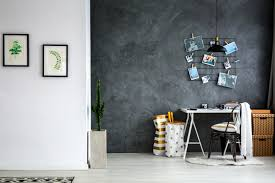 office inspirations. Inspired By Hygge Style - How To Create A Cozy Home For Fall Office Inspirations