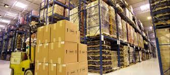 Управление запасами торговой фирмы методы стратегии и оценка  Политика управления запасами
