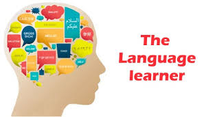 Image result for second language learners