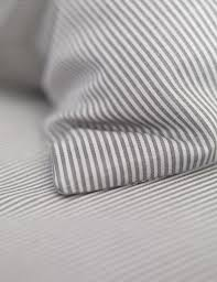 grey striped duvet covers eurofestco with regard to grey striped duvet cover prepare clubnoma com