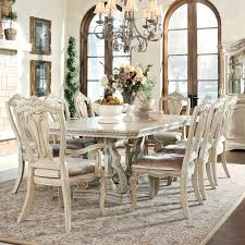 dining table set 12